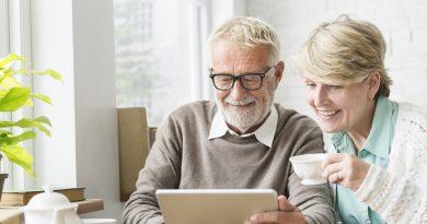 Affordability - 9 Reasons Why